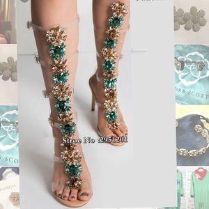 Shoes - Women's Heels